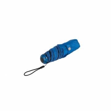 Ethereal Mini Fold Umbrella - Royal Blue